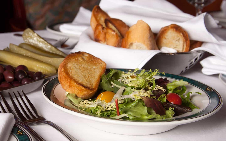 slider-salad